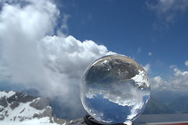ball_glass_ball_globe_image_clouds_sky_m