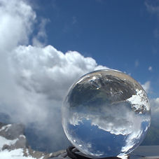 ball_glass_ball_globe_image_clouds_sky_m