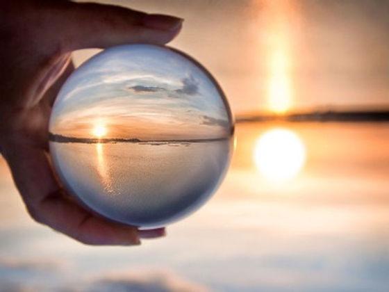glass3_edited.jpg