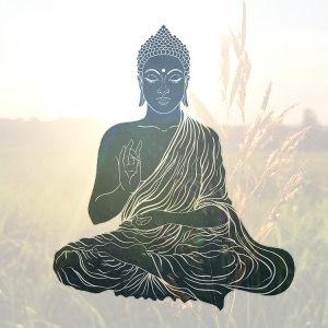 Buddha2_edited.jpg