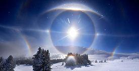 eye_Vitosha2__880.jpg