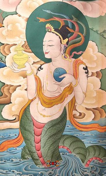 tibetan-temple-nagas2_edited.jpg