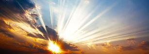 sunrays2.jpg
