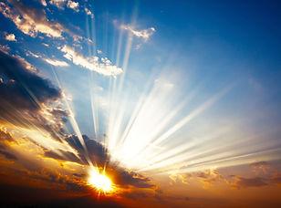 Sun-Rays.jpg