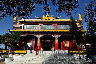menri-monastery-11.jpg