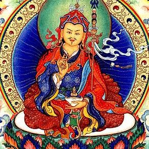 Guru-Rinpoche-1_edited.jpg