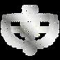 Logos_Silver.png