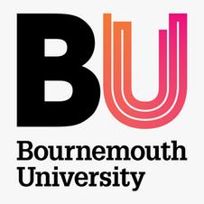 2019 - Academic Achievement Scholarship