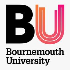 2016 - BU Academic Excellence Scholarship (UK)