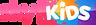 Sky_Kids_PRIMARY_RGB.png
