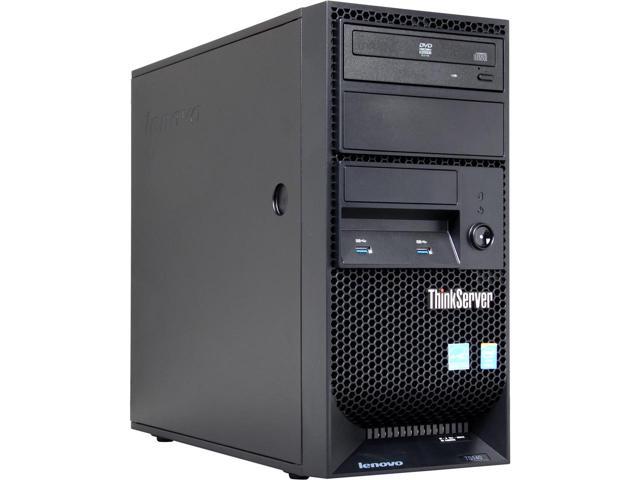 Lenovo TS140