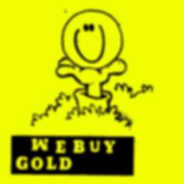 WeBuyGold_Logo_2018.jpg