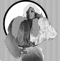 54830101e5acd_-_mcx-diana-ross-70s-fashion-s2 copy 2