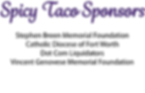 Spicy Taco.Names.png