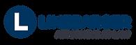 Linebarger-logo_PMS-2955-transp.png