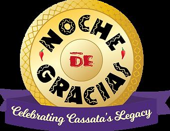 Noche De Gracias logo 2021 final.png