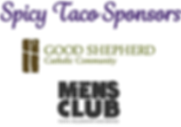 Spicy Taco.logos.2.png
