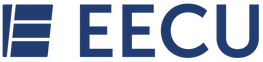 logo-eecu.png