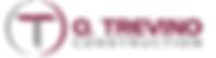 otconst-logo-v-1.png