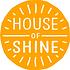 HouseofShine.png