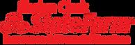 Shalyn Logo.png