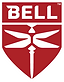 Bell_Stacked_No-Textron_RGB.2.png