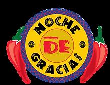Noche Logo.png