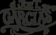 Joe T.'s Logo.png