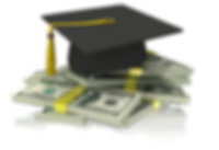 Scholarship Icon_edited.png