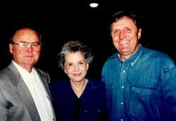 Foundation 1996 29