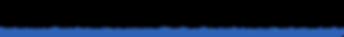 tmf_logo-1-1.png