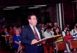 Foundation 1996 13