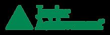 ja-logo.png