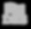 NC DES Logo Light Grey.png