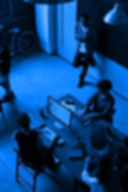 People inside blue.png