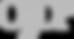 OJJDP_Logo_Light Grey.png