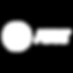 ATT Logo White.png