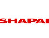 shapadu.PNG
