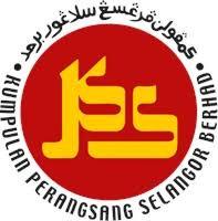 perangsang_logo.jpg