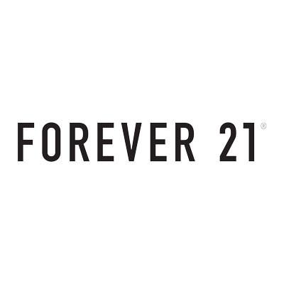 Forever21_400x400.jpg