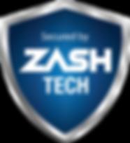 Zash Shine3.png