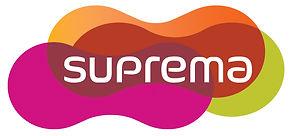 suprema-logo.jpg