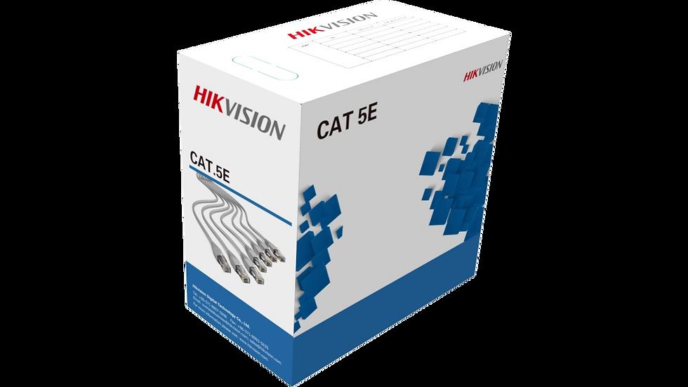 DS-1LN5E-E/E CAT5E cable