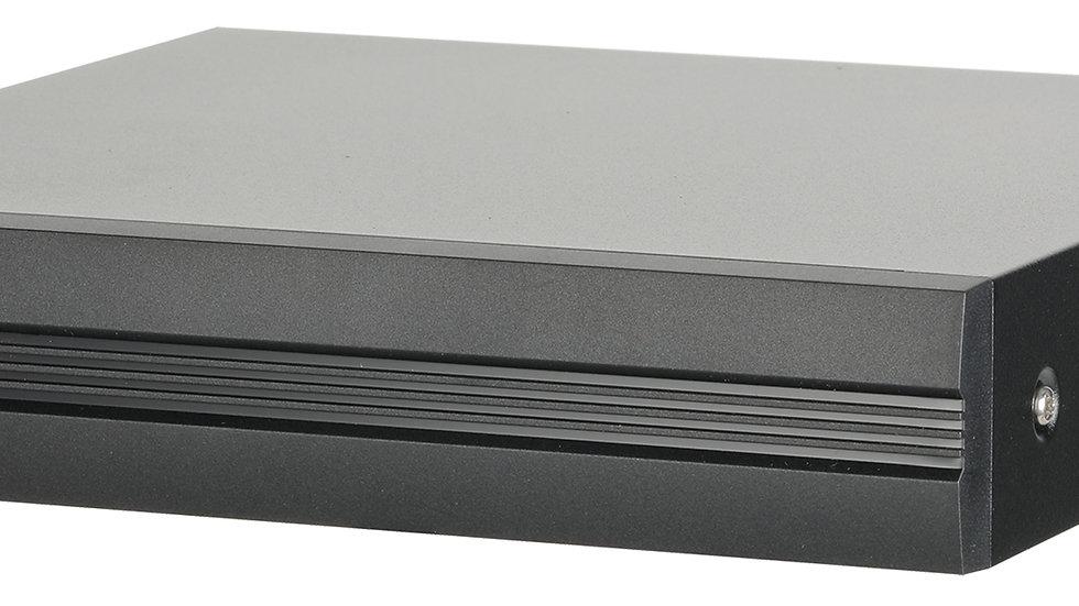 XVR1B16H