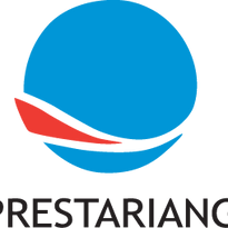 Prestariang-Systems.png