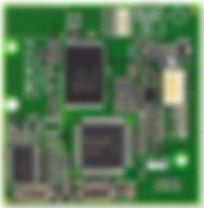 VDMP3.jpg