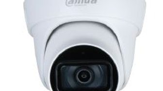 HDW1239TLA-LED