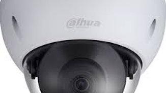 HDBW3231H-AS