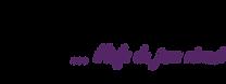 logo-jazz-rhone-alpes.png