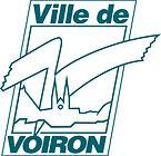 LogoVoiron_Fil.jpg